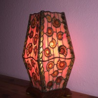 chinese lantern bowing walls-b